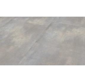 Design Stone CLICK RIGID Sabbia 9970 SLEVA PO REGISTRACI + MNOŽSTEVNÍ SLEVY Floor Forever