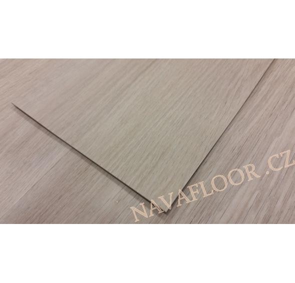Vinylová podlaha lepená Casablanca Oak 24 220 - DOPRODEJ