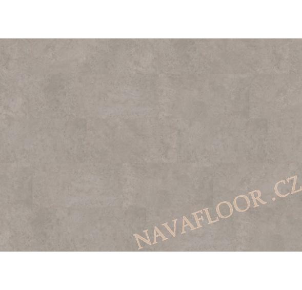 Wineo DESIGNline 400 Stone Vision Concrete Chill MLD00135 MULTILAYER MNOŽSTEVNÍ SLEVY