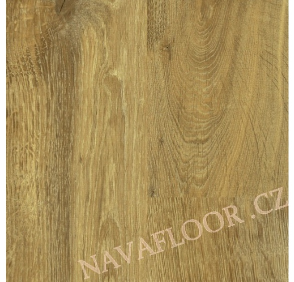 Quick-Step Creo CR3176 Dub Lousiana přírodní laminátová podlaha