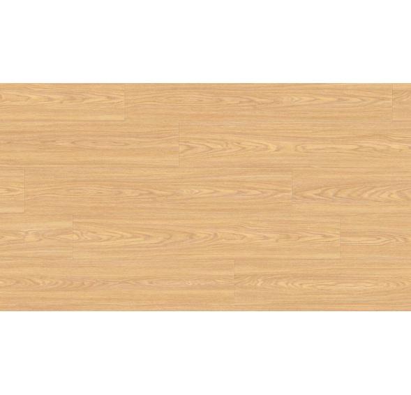 Gerflor Creation 55 Click 0465 Cambridge MNOŽSTEVNÍ SLEVY vinylová podlaha zámková