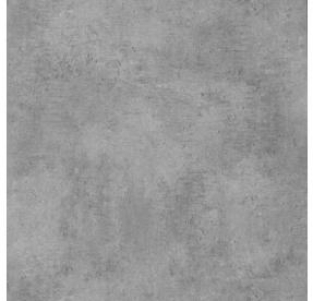 PVC Lentex La Vida 580-01 MNOŽSTEVNÍ SLEVY