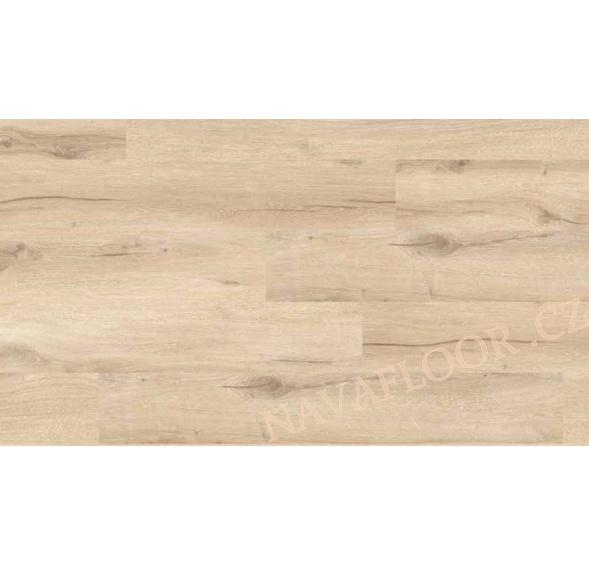 Gerflor Creation 30 CLIC Cedar Pure 0849 1461x242 MNOŽSTEVNÍ SLEVY A LIŠTA ZA 1 Kč vinylová podlaha zámková