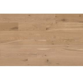 Barlinek NEXT STEP Dub DELLA 1H1000005 hybridní voděodolné podlahy