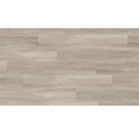 Gerflor Creation 55 Click 0853 Bostonian Oak Beige MNOŽSTEVNÍ SLEVY vinylová podlaha zámková