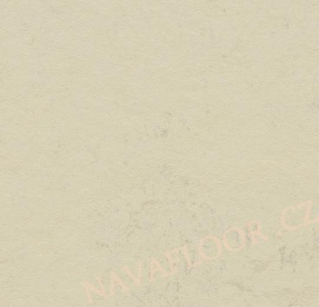 Marmoleum Click Moon 333701 30x30cm