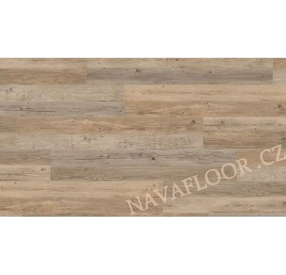 Gerflor Creation 55 Long Board 0455 1219x184 MNOŽSTEVNÍ SLEVY A LEPIDLO ZDARMA vinylová podlaha lepená