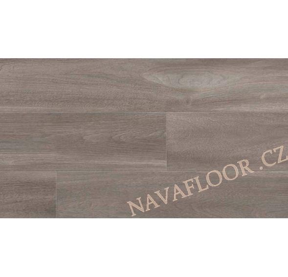 Gerflor Creation 30 Bostonian Oak Grey 0855 1219x184 MNOŽSTEVNÍ SLEVY A LEPIDLO ZA 1 Kč vinylová podlaha lepená