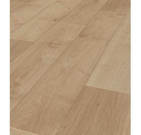 Krono Xonic R026 Sundance vinylová podlaha