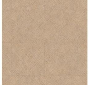 Gerflor Creation 70 1077 Tatami Savane MNOŽSTEVNÍ SLEVY vinylová podlaha lepená
