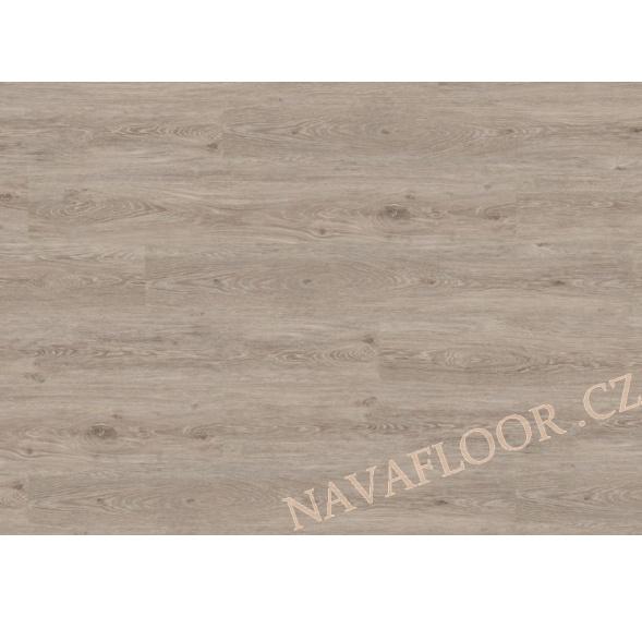 Wineo DESIGNline 400 Wood XL Wish Oak Smooth MLD00131 MULTILAYER MNOŽSTEVNÍ SLEVY