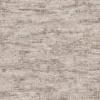 Gerflor Creation 70 1049 Grace Bay Cream MNOŽSTEVNÍ SLEVY vinylová podlaha lepená