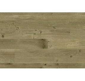 Balterio Grande Narrow 64083 Dub Seashell MNOŽSTEVNÍ SLEVY