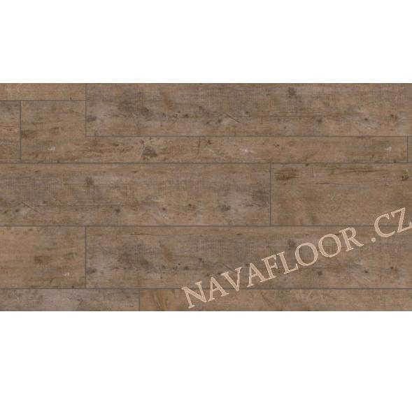 Gerflor Creation 55 Amarante 0579 1219x184 MNOŽSTEVNÍ SLEVY A LEPIDLO ZDARMA vinylová podlaha lepená