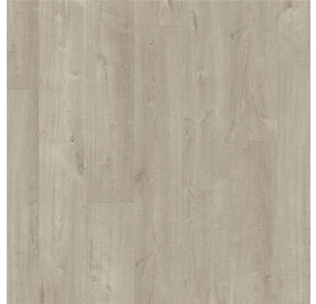 Pulse Rigid Click Dub bavlna teplý šedý RPUCL 40105