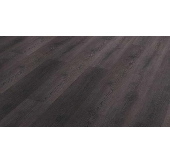Wineo Designline 600 Wood Modern Place DB188W6