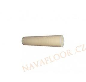 Mirelon tl. 3 mm podložka pod podlahu