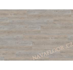 Wineo DESIGNline 400 Wood Desire Oak Light MLD00108 MULTILAYER MNOŽSTEVNÍ SLEVY