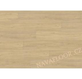 Wineo DESIGNline 400 Wood XL CLICK Kindness Oak Pure DLC00125 MNOŽSTEVNÍ SLEVY