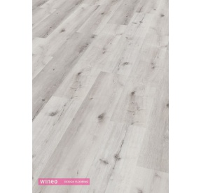 Wineo Designline 800 WOOD XL DB00068 Helsinki Rustic Oak