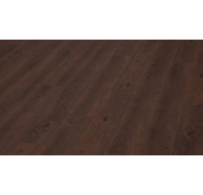 Floor Forever Style Floor 1506 Dub Karolína LEPIDLO ZDARMA