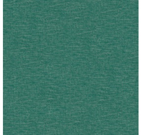 Gerflor Creation 70 1082 Gentleman Peppermint MNOŽSTEVNÍ SLEVY vinylová podlaha lepená