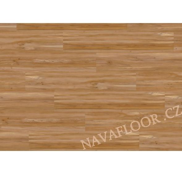Wineo Wood 400 Soul Apple Mellow DB00107 lepená MNOŽSTEVNÍ SLEVY