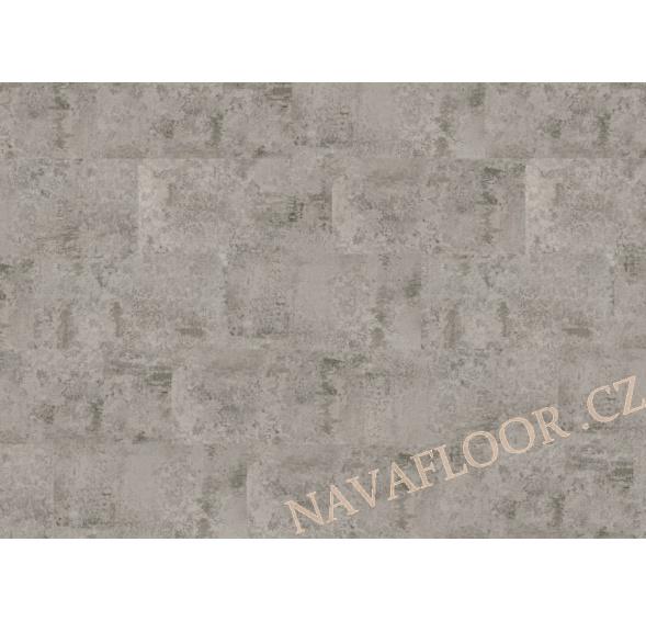Wineo DESIGNline 400 Stone Fairytale Stone Pale MLD00142 MULTILAYER MNOŽSTEVNÍ SLEVY