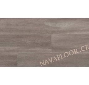 Gerflor Creation 30 CLIC Bostonian Oak Grey 0855 1239x214 MNOŽSTEVNÍ SLEVY A LIŠTA ZA 1 Kč vinylová podlaha zámková