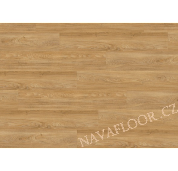 Wineo DESIGNline 400 Wood CLICK Summer Oak Golden DLC00118 MNOŽSTEVNÍ SLEVY