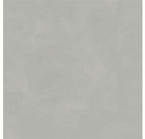 Ambient Rigid Click Minimalistická světle šedá RAMCL40139