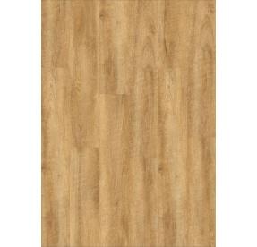 Tarkett iD 40 Antik Oak CLASSICAL 24260 135 SLEVA PO REGISTRACI a MNOŽSTEVNÍ SLEVY
