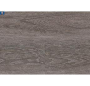 Wineo SELECTION lepený DB00116 Starlight Oak Soft