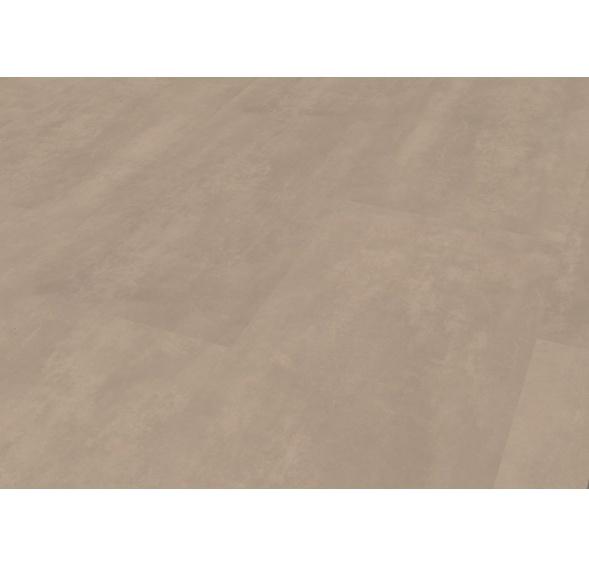Grand Stone CLICK 40032 Cream SLEVA PO REGISTRACI + MNOŽSTEVNÍ SLEVY Floor Forever