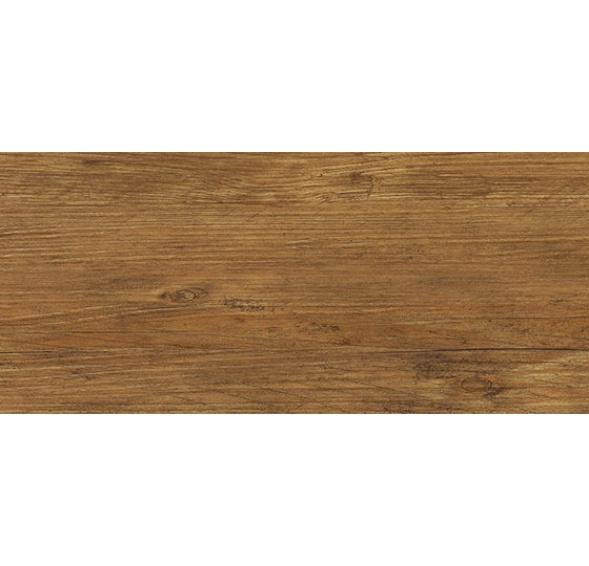 Style Floor Click RIGID Bomanga 1802
