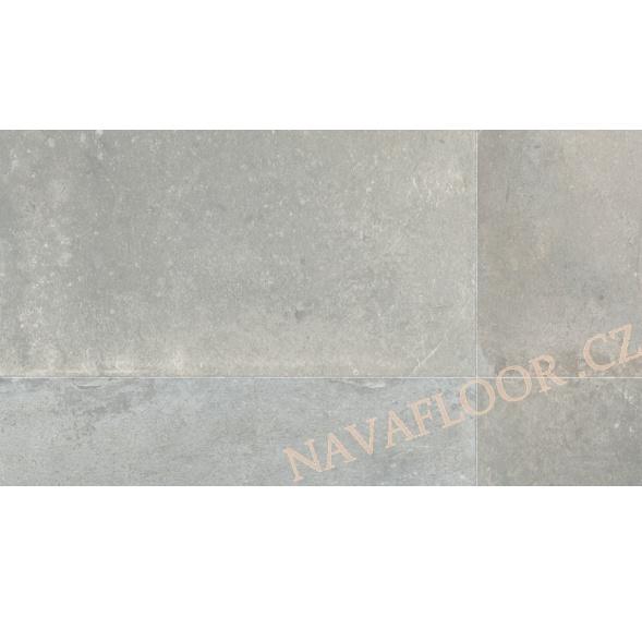 PVC Gerflor Texline Etna Grey 2100 MNOŽSTEVNÍ SLEVY