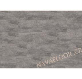 Wineo DESIGNline 400 Stone Glamour Concrete Modern MLD00141 MULTILAYER MNOŽSTEVNÍ SLEVY
