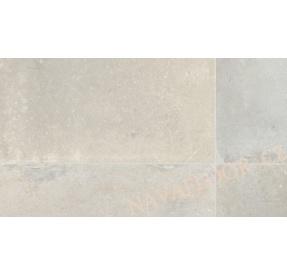PVC Gerflor Texline Etna Clear 2099 MNOŽSTEVNÍ SLEVY