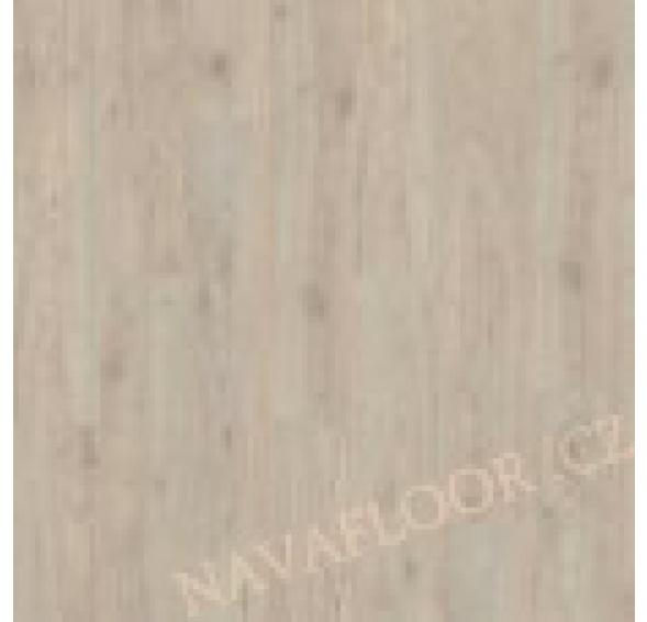 Egger E-MOTION Classic 32/8 EPL039 Ashcroft Wood MNOŽSTEVNÍ SLEVY A LIŠTA ZDARMA