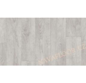 PVC Gerflor DesignTex Factory White 1518 MNOŽSTEVNÍ SLEVY A SLEVA PO REGISTRACI