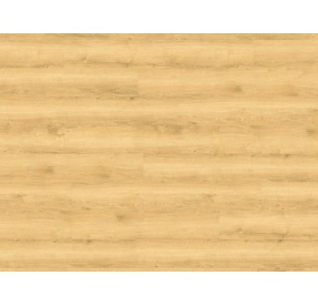 Wineo Desingline 800 Wood DB00080 Wheat Golden Oak
