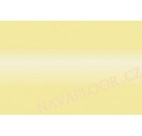 Přechod 30 mm kovový samolepící - Sahara P13, délka 270cm