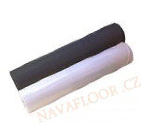 PE folie tloušťky 0,1 mm