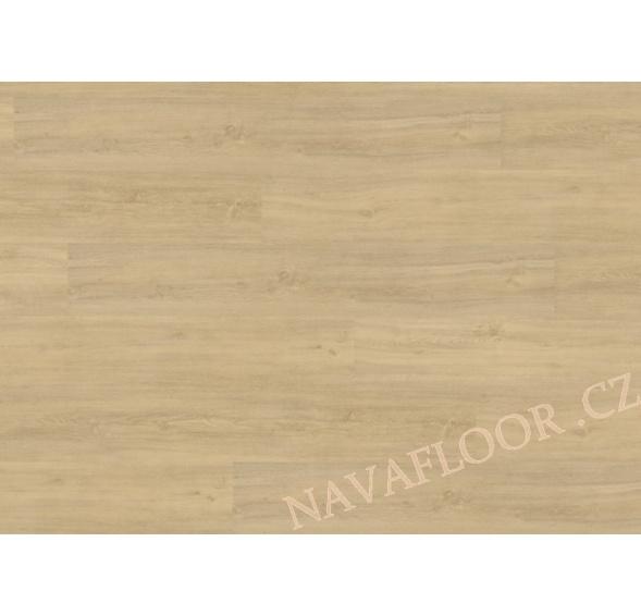 Wineo DESIGNline 400 Wood XL Kindness Oak Pure MLD00125 MULTILAYER MNOŽSTEVNÍ SLEVY