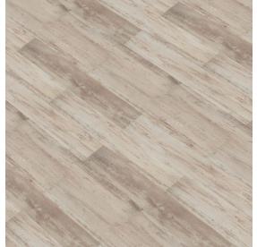 Fatra Thermofix Wood 2,5mm BOROVICE MILK, 12139-2