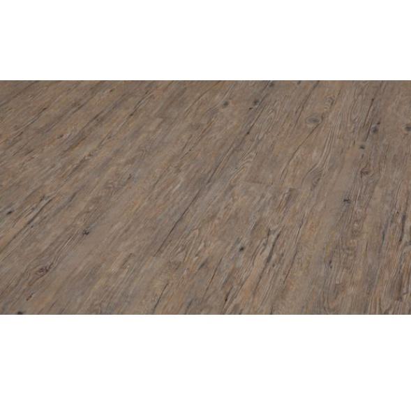 Style Floor Click 0,55 Jasan Rustik 2854 ZDARMA PODLOŽKA