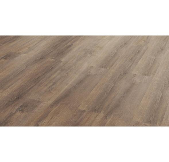 Wineo Designline 600 Wood Cozy Place DB186W6