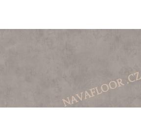 PVC Gerflor DesignTex Madras Storm 1734 MNOŽSTEVNÍ SLEVY + SLEVA PO REGISTRACI