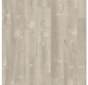 Quick-Step PULSE CLICK V4 PUCL40083 Dub písecná boure teplý šedý