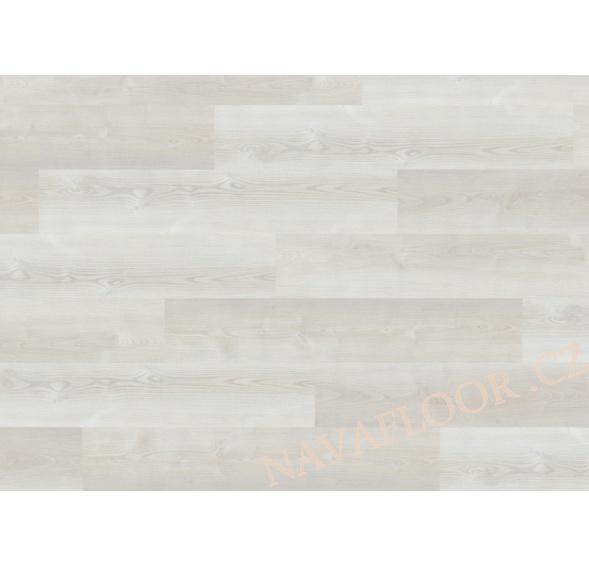 Wineo Wood 400 Dream Pine Light DB00105 lepená MNOŽSTEVNÍ SLEVY